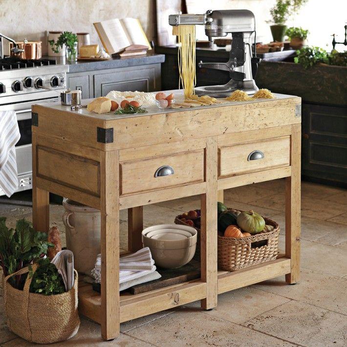 218 Best Kitchen Sink Realism Images On Pinterest: 73 Best Island Time Images On Pinterest