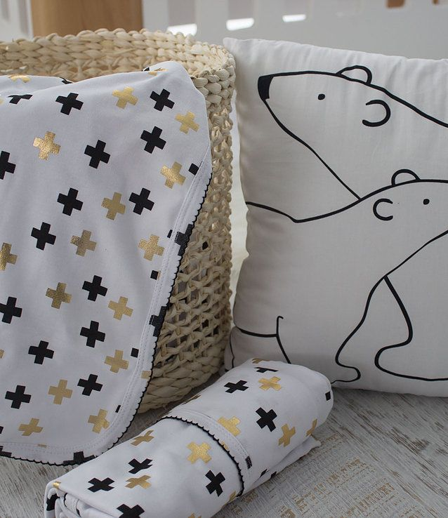 Looking for ideas on how to style your baby's nursery? look no further then our baby nursery gallery.