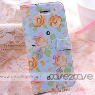 This beautiful Flip Leather Cath Kidston iphone 5 case will decorate, protect your iPhone 5 with the Cath Kidston garden cases! Not only does it change the look of your iphone 5 in seconds, but it protects it too.