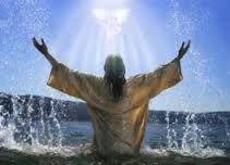 Πως θα είμαστε σε διαρκή σύνδεση  με το Άγιο Πνεύμα του Θεού και θα έχουμε πάντα: υγεία, αφθονία και ευτυχισμένες σχέσεις.