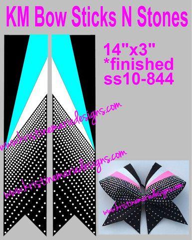10 best tctee designs rhinestone cheer bow templates svg cut files images on pinterest. Black Bedroom Furniture Sets. Home Design Ideas