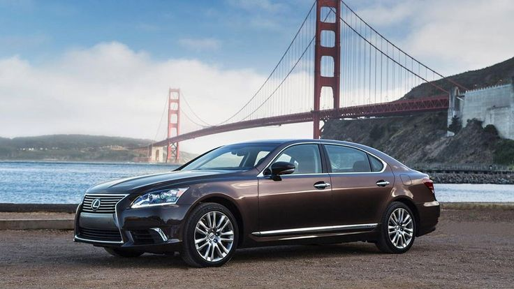 2016 Lexus LS 460 Release Date and Review - http://carstipe.com/2016-lexus-ls-460-release-date-and-review/