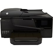 staples generic printer, hopefully with separate colour cartridges (canon) and hopefully under $100