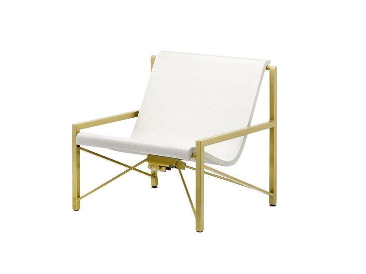 Heated Outdoor Furniture   Chair Handmade In California By Galanter U0026 Jones