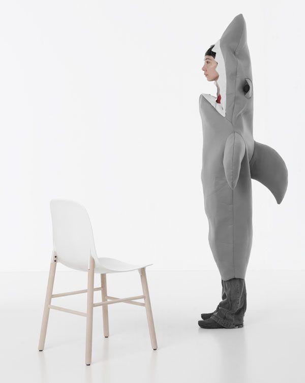 Sharky_6