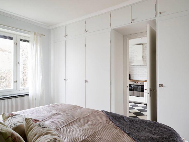 Pinterest Bedroom Storage