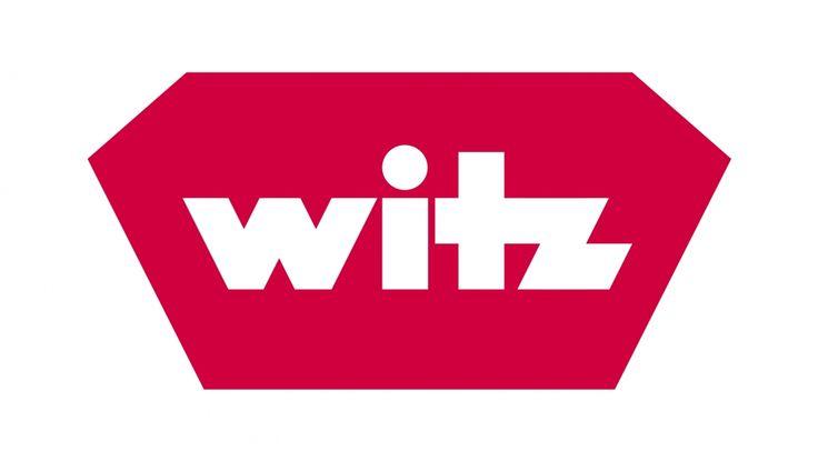 http://brand49.de/bernd_witz_gmbh