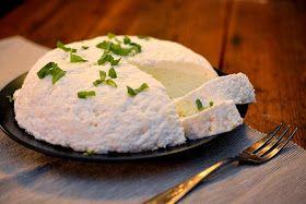 piimäjuusto, juusto, jouluruoka