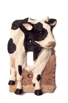 17 Best Ideas About Cow Kitchen Decor On Pinterest Cow