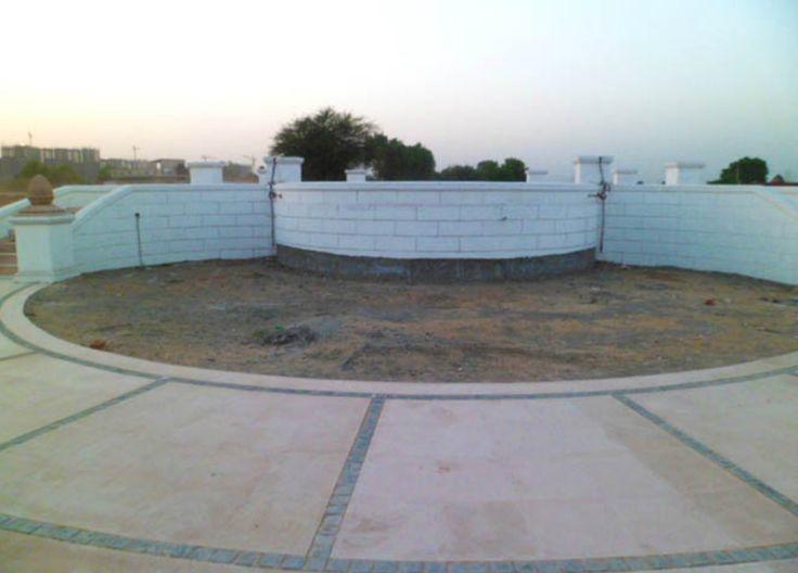 Resale DLF Garden City Plots Gurgaon  #ResalePlots #ResaleDLFgardenCity