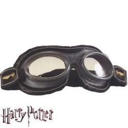 Harry Potter Quidditch Goggles: Age 5 7, Potter Quidditch, Potter Fans, Harry Potter, Kids Age, Quidditch Goggles, Miniatures Projects, Emilia Boards