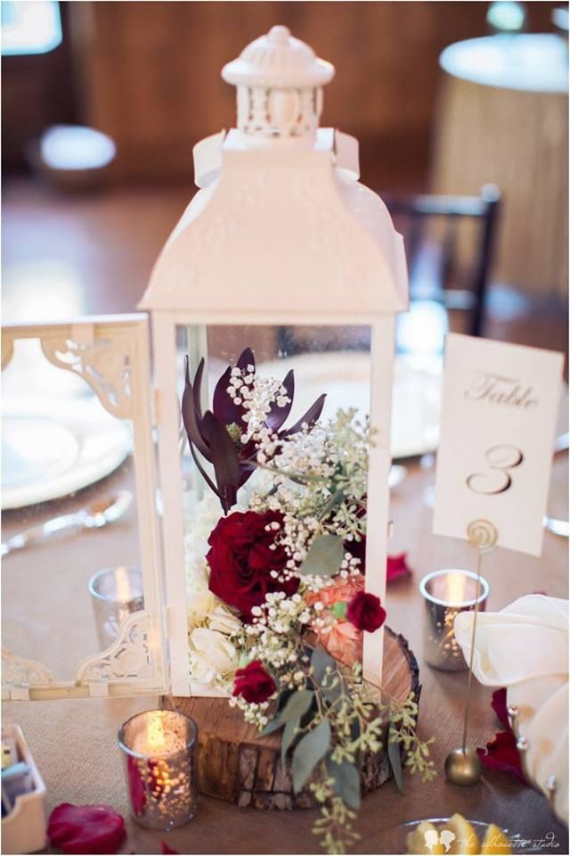 Texas Rustic Elegance At The Carriage House Wedding Venue And Events Center In Houston Woodlands Conroe Area