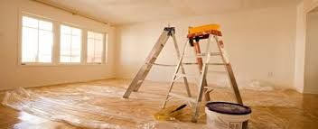 Marks Painters Adelaide is your company of choice that is built on honesty, integrity, and quality professional services.