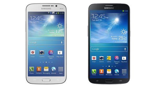 Home  News  Samsung presenta i nuovi Galaxy Mega Samsung presenta i nuovi Galaxy Mega  http://androidlike.com/samsung-presenta-i-nuovi-galaxy-mega-970.html  tag di riferimento: http://androidlike.com/tag/samsung-galaxy-mega