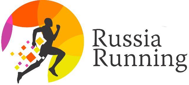 Событие - RussiaRunning