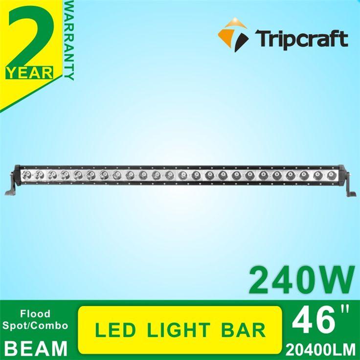 Check out this product on Alibaba.com App:aluminum house 240W led light bar wholesale led light bar manufacturer offroad led light bar https://m.alibaba.com/zeeiia