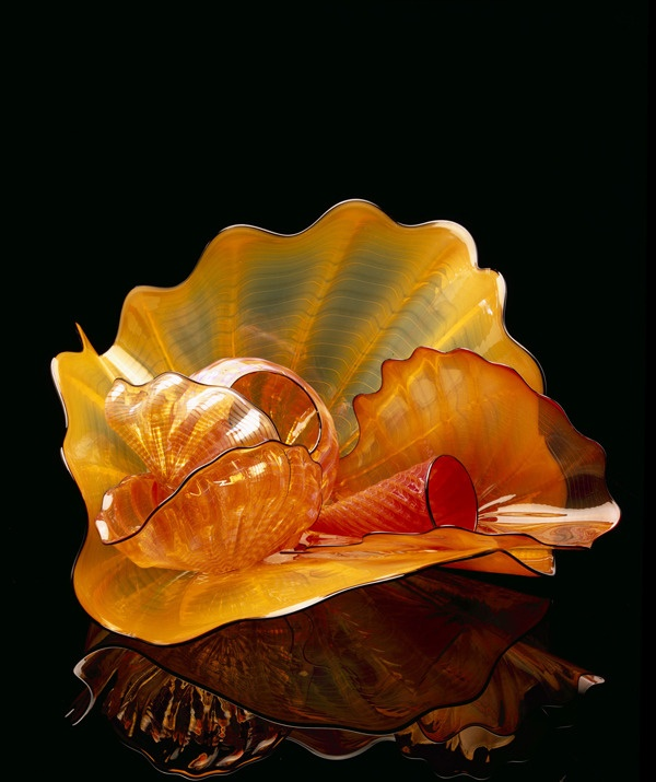 21 Best Images About Love Everything Chihuly On Pinterest