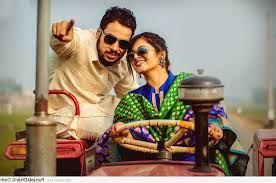 punjabi couple wallpapers - Google Search