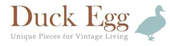 Duck egg Design Create a classic country feel. Duck egg blue is a much-used shade. Create a classic country feel Duck egg design is a much-used shade in country schemes, and works particularly well.