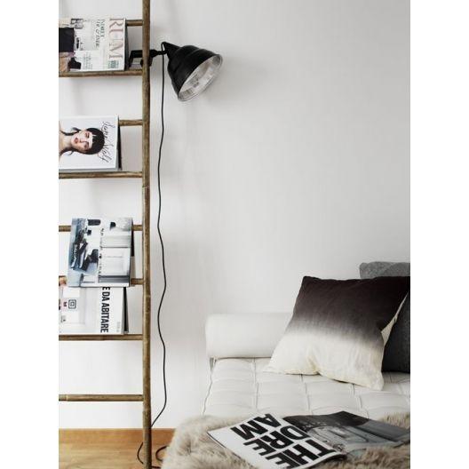 Best 25 bamboo ladders ideas on pinterest bamboo for House doctor ladder