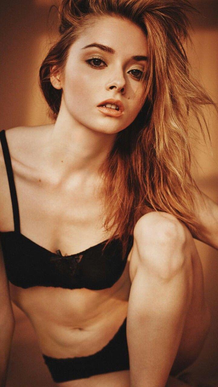 Alina Phillips naked (26 photos) Paparazzi, Instagram, cameltoe