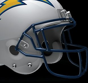 San Diego Chargers 2014 Regular Season Schedule - NFL.com