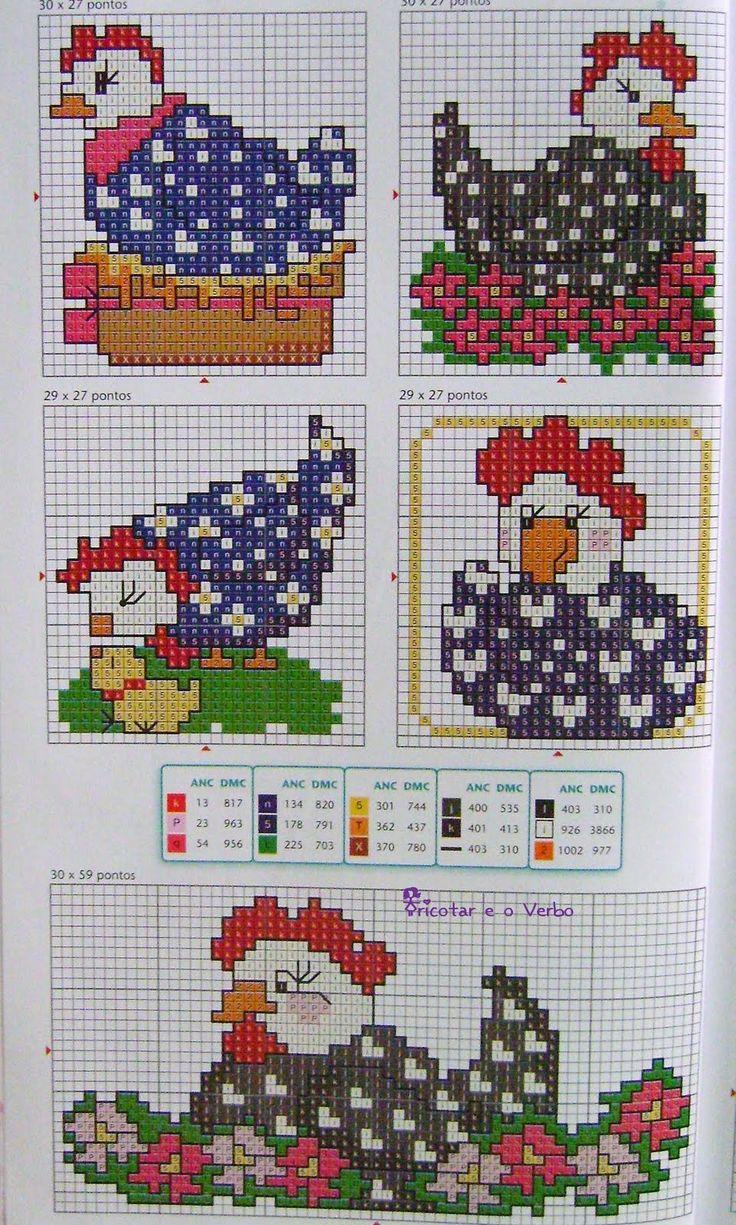galinha+e+cia16.JPG (961×1600)