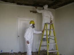 If you need expert mold removal Fort Lauderdale Specialist, All Florida Remodeling is experienced in every phase of mold removal and remediation.  The damp, humid climate in South Florida is an ideal environment for mold to grow – which can lead to allergies and even illness.  However, mold isn't always visible to the average property owner.  More Details: http://miamimoldspecialist.com