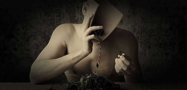 «Οι παρεο-λογοτέχνες» του Σωτήρη Παστάκα