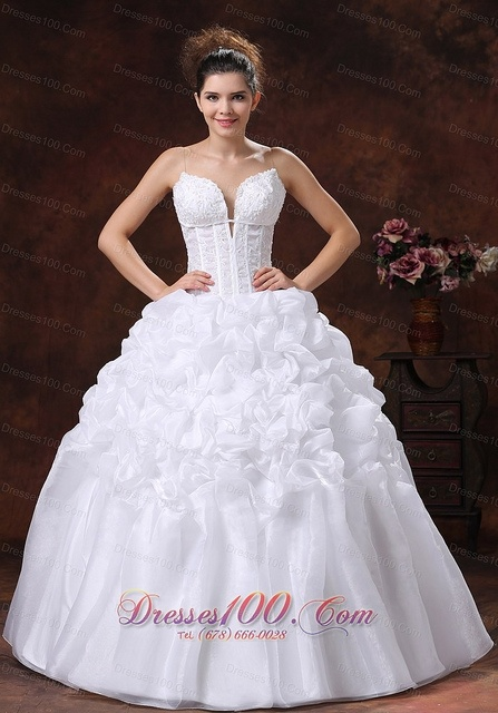 exceptional discount wedding dresses arizona 19 be inspiration design