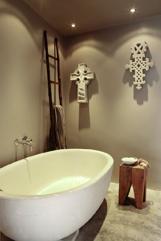 Contemporary Bathrooms South Africa 133 best south african design and creativity images on pinterest