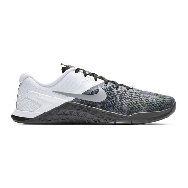 Men's Nike Metcon 4 XD | Nike metcon