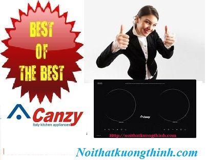http://noithatkuongthinh.com/bep-tu-canzy-1068426.html