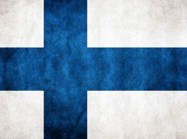 En una encuesta reciente, un 33% de los finlandeses dijo creer en el Dios que se enseña en el cristianismo, lo cual es superior a la cifra de hace cuatro...