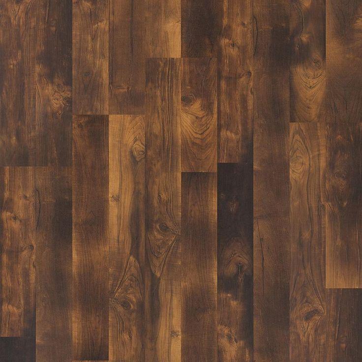 Slug Trail On Living Room Carpet: 62 Best Images About FLOOR: Laminate On Pinterest