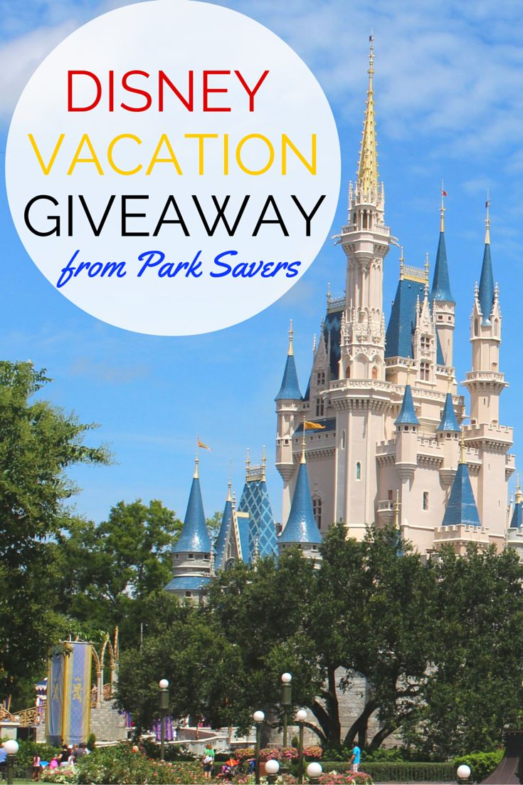 disney world essay contest Two graduating seniors land jobs at disney world the 2015 writing contest  celebrates its winners and participants academics, arts  by: file under:  department of english and modern languages, writing contest.