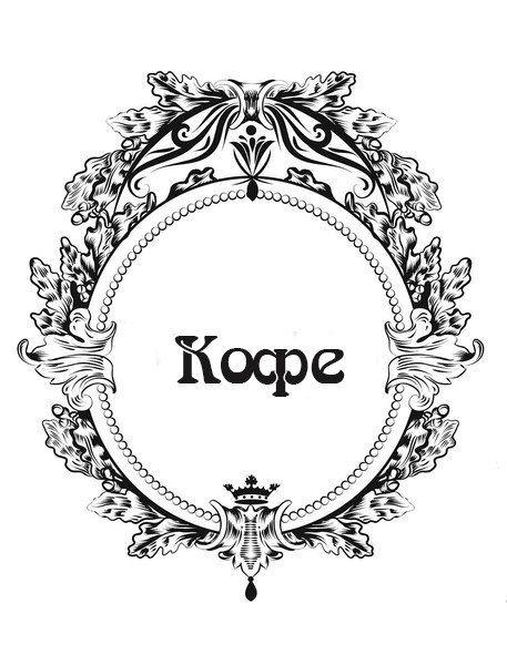 Фотографии Сообщество любителей декупажа DCPG.ru – 759 альбомов