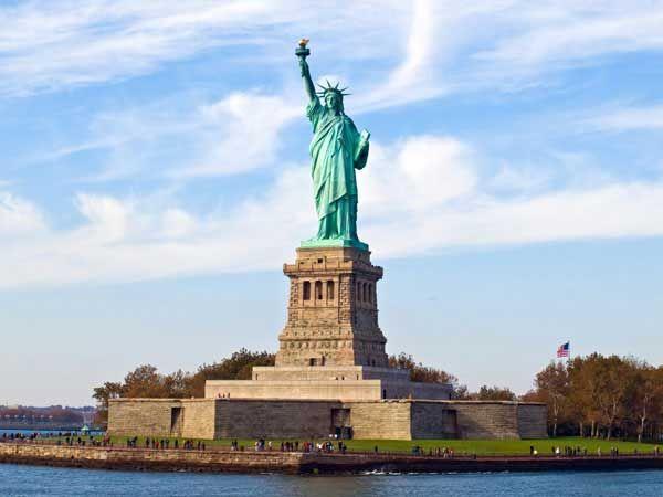 NUEVA-YORK-2.jpg (600×450)