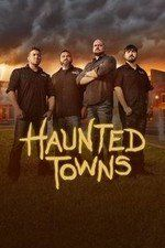 Found a working link to WATCH FREE TV Series Haunted Towns .... here is the link guys https://watchfreemovies.nl/tvshows/haunted-towns