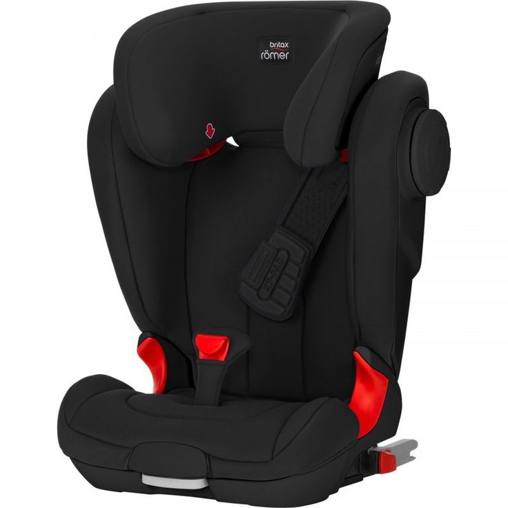 Britax Kidfix II XP SICT Black Series Group 2/3 The KIDFIX II XP SICT is a highback booster seat that goes beyond legal safety standards. The XP-PAD offers unique frontal impact protection for older children. The Secure Guard (patent pending) ensur http://www.MightGet.com/march-2017-1/britax-kidfix-ii-xp-sict-black-series-group-2-3.asp
