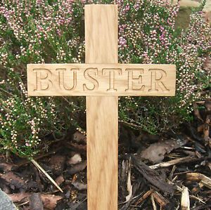 How To Make A Cross For Pet Grave Home Design Ideas