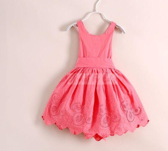 39 best OUR DRESSES images on Pinterest   Formal dress, Girls ...