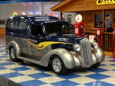 Collector Cars | Collector Cars For Sale | Collector Car Classifieds