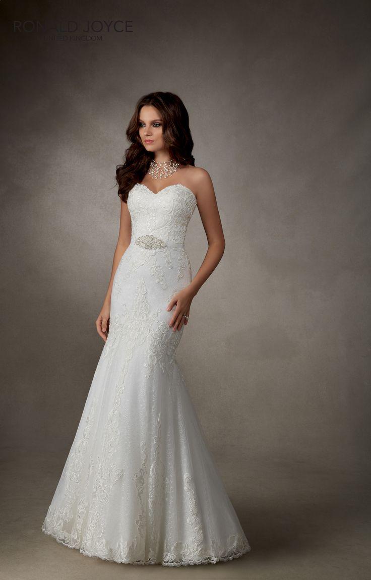 36 best wedding dresses images on pinterest brides designer wedding dresses and bridal gowns ombrellifo Gallery