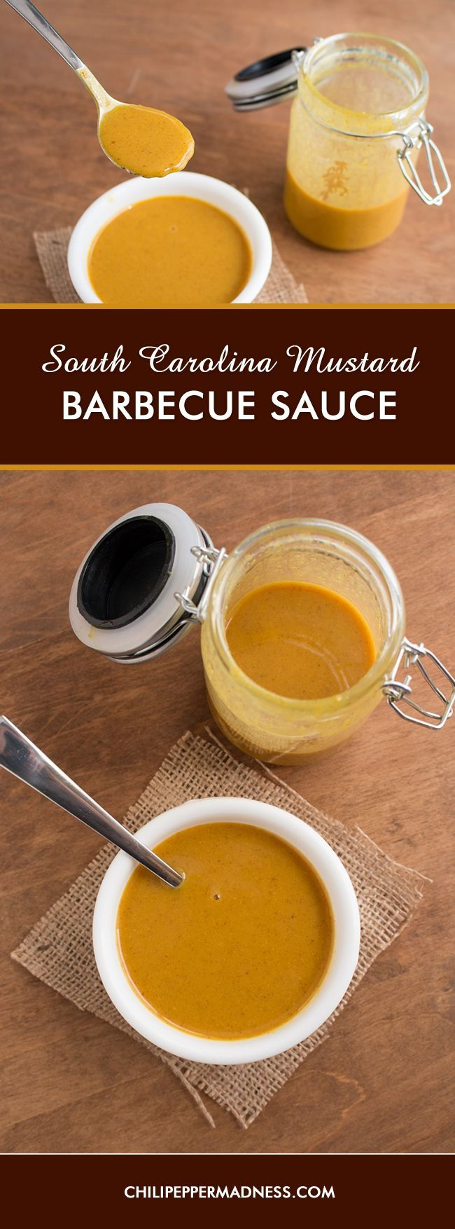 ... bbq sauces sauce recipes barbecue grill south carolina smokers forward