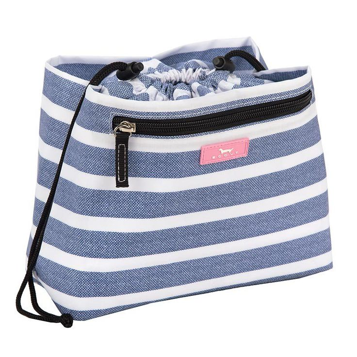 Glam Squad (With images) Bags, Scout bags, Oxford blue