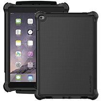 Ballistic iPad Air 2 Tough Jacket Case - Black