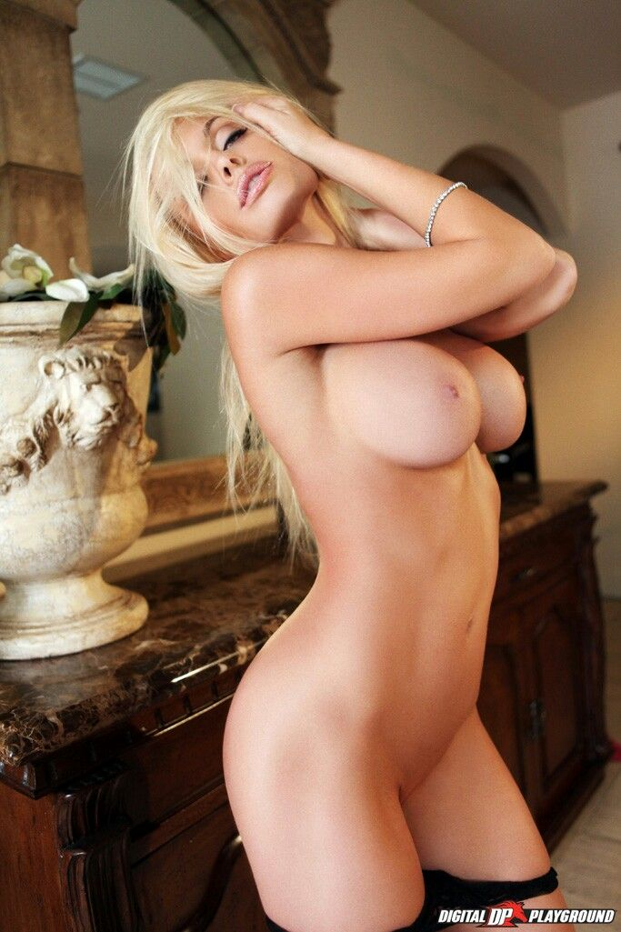 Jesse jane nude hairy interesting