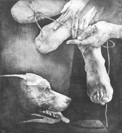 """Résultat de recherche d'images pour """"juan antonio roda pinturas"""""""