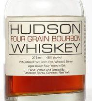Bourbon ranking